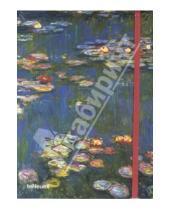 Картинка к книге Te Neues - Книга для записи (Моне) 4743