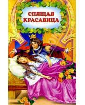 Картинка к книге Волшебная страна - Спящая красавица