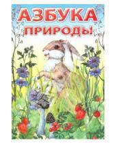 Картинка к книге Михайловна Софья Евсеенко - Азбука природы