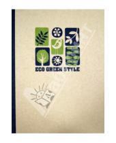 Картинка к книге Tree - Папка на кольцах (070066)