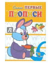 Картинка к книге Г. И. Медеева - Зайка