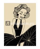 """Картинка к книге Блокноты от Druma - Блокнот """"Мерилин Монро"""", А5"""