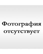 CD Общая биология.Мульт.прилож.к уч.для ссузов - без обложки