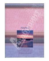 Картинка к книге BG - Бизнес-блокнот А4 80 листов 7Бц (3473, 3474)