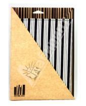 """Картинка к книге Обложки для книг - Обложка для книг """"Business"""" (BnL 1.7)"""