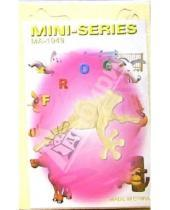 Картинка к книге Мини - Лягушка