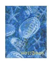 Картинка к книге BG - Бизнес-блокнот 80 листов (2843, 44)