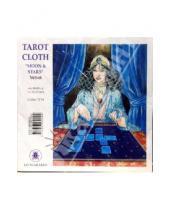 Картинка к книге Скатерти для гадания - Скатерть магическая (в ассортименте)