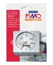 """Картинка к книге Аксессуары - FIMO Accessoires. """"Термометр"""" для духовки, t 0-300 °C (8700 02)"""