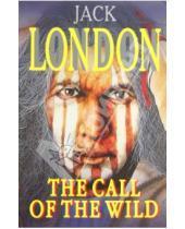 Картинка к книге Джек Лондон - The Call of the Wild
