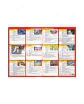Картинка к книге Настольные издания - Календарь праздников. Настольное издание