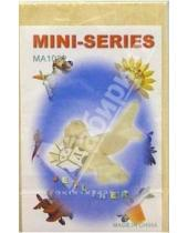 Картинка к книге Мини - Реактивный самолет (MA1032)