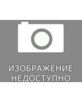 Ручка-линер красная/CMP-5000 - без обложки